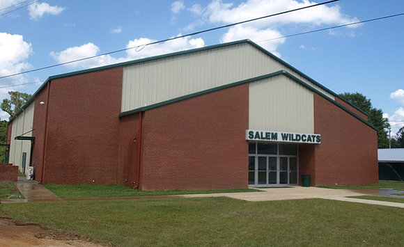 walthall county school district