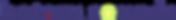 hotaru sounds logo