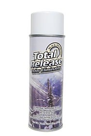 new car total release odor eliminatorInterior Auto Detailing Products  Air Fresheners Cleaners Dressing