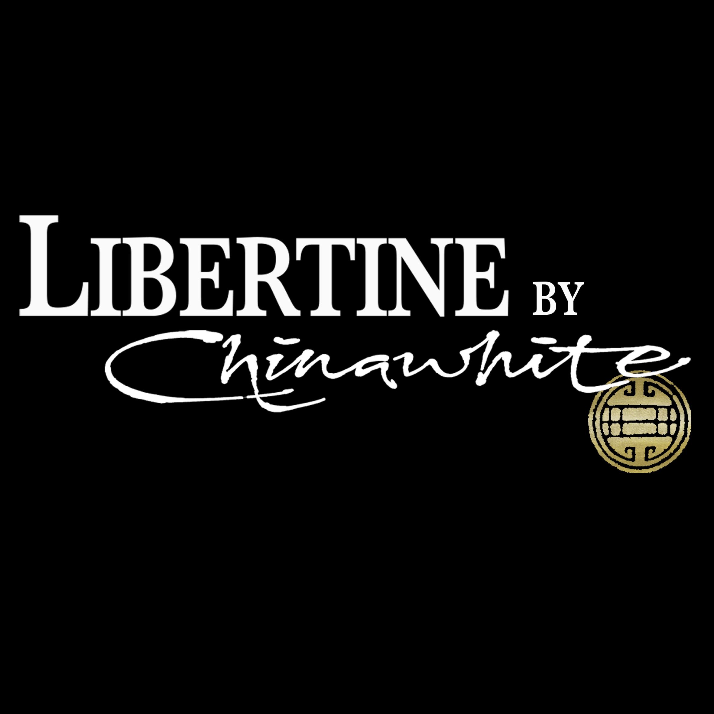 echangiste logo libertin