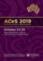 2019_ACeS Schedule_program-pic.jpg