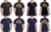 ACeS-T-shirt-mockup-2019-blue-original.j