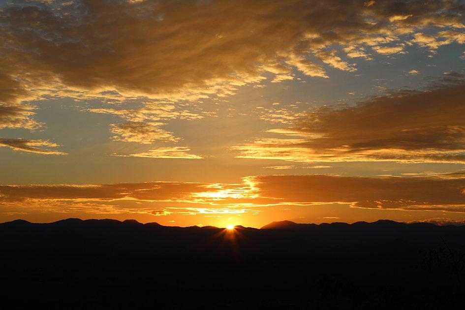 sunset1s.jpg