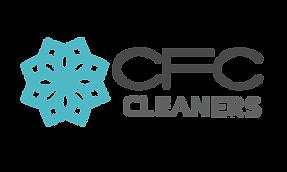 CFC-logo1.png