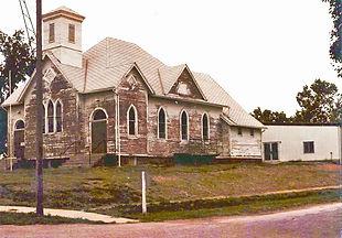 old church restored.jpg