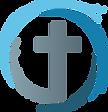 stonewater logo.png