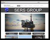 SERS Group
