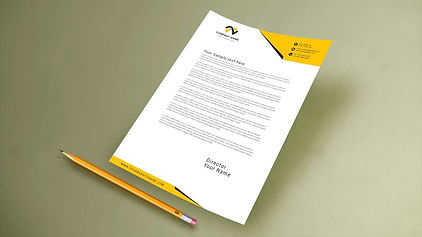 letterhead pic.jpg