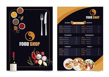 menu pic 2.jpg