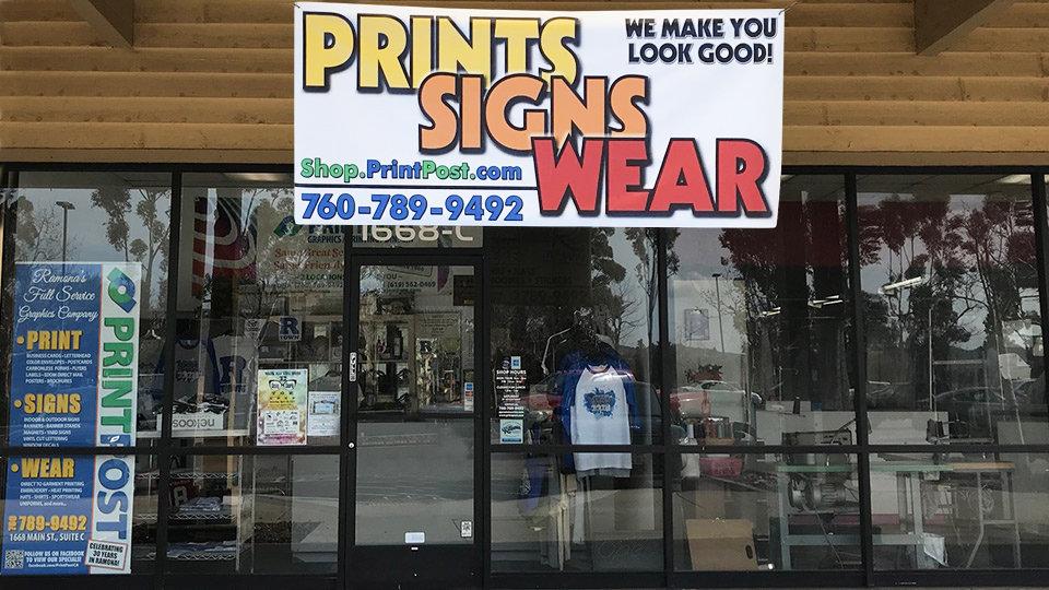 shop front printsignwear.jpg