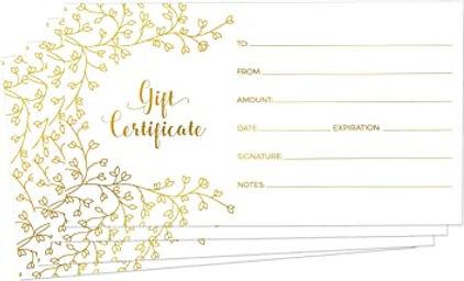 certificate pic.jpg