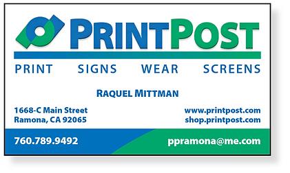 PrintPost Business card art.png