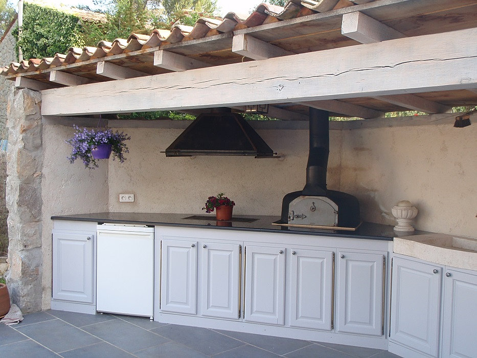ageteb cuisine d 39 t peymeinade. Black Bedroom Furniture Sets. Home Design Ideas
