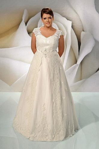 Negozio abiti eleganti ostia  Blog su abiti da sposa Italia