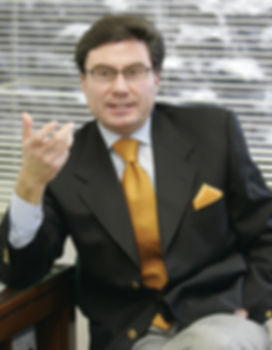 Wilson Araque J.jpg