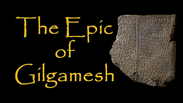 "significance of shamhat: the epic of gilgamesh essay Gilgamesh: women's sexuality essay in the epic poem ""gilgamesh,"" the main character the two women ishtar and shamhat, had the power to influence."