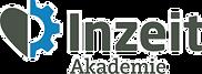 inzeit-logo_akademie-1_edited.png