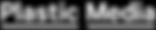 Bildschirmfoto 2018-10-18 um 18.24.49.pn