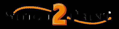 Black-colour-text-long-logos.png