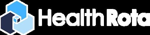 healthrota.png
