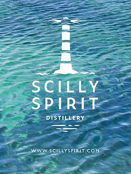 scilly spirit distillery sign logo.png