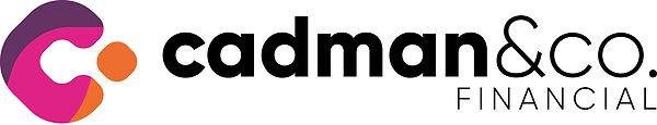 Cadman logo.jpg