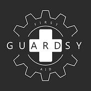 Guardsy First Aid logo1.jpg