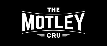 motley cru logo.jpg