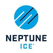 Neptune Ice Logo.jpg