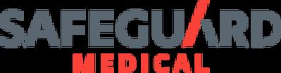 cropped-safeguard-medical-logo-dark.png