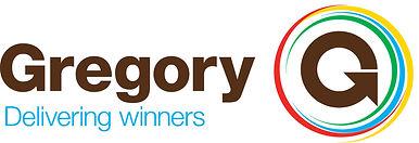 Gregory_Logo_onwhite_lr.jpg