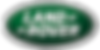 Land Rover Range Rover Logo Marchio Euromix Motors Trento