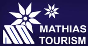 Mathias Tours