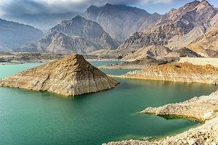 DMC Oman Bahwan Travel