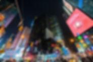 new-york-690375_1920.jpg