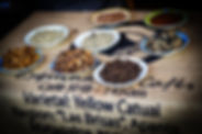 Nicaragua_coffee-beans-1052540_1920.jpg