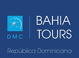 Rep_dominicaine_Bahia_tours_logo.jpg