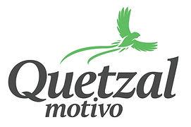 Logo-Quetzal.jpg