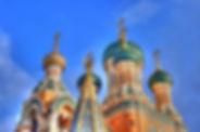 Russie-1046188_1280.jpg