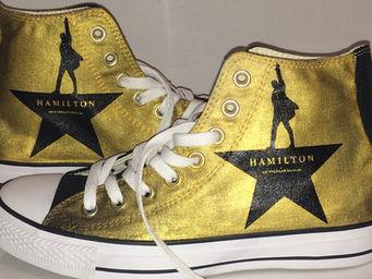 converse jumper kids yellow