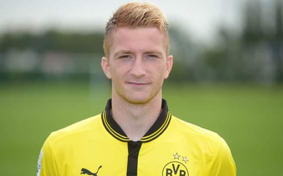 Jerman Kehilangan Beberapa Pemain Kunci - berita Liga Jerman Piala Eropa