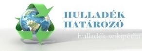 hulladek_hatarozo.jpg