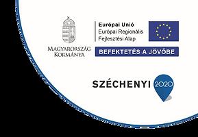 Szechenyi.png