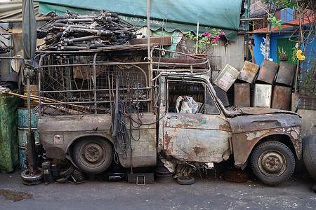 hulladékjármű.jpg