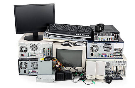 elektronikai_hulladék.jpg