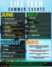 Summer Events.jpg