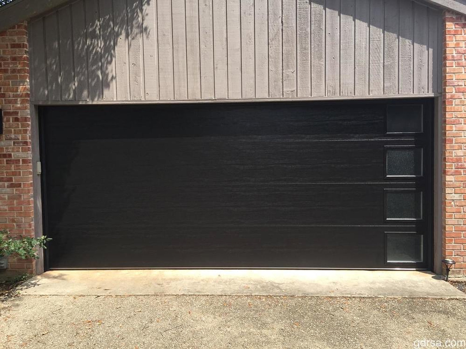 Caliber Garage Door Installations Amp Repairs