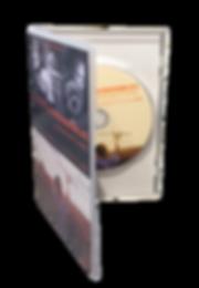 dvd_hyper.png