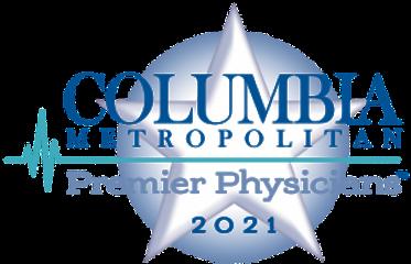 Premier_Physicians_2021-300x193.png