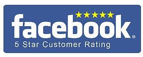 facebook-reviews-n.-olmsted.jpg
